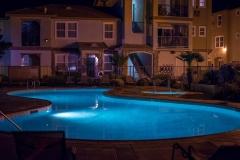 pool-959977_1280